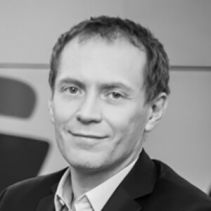 Daniel GALINSKI