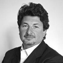Frédéric OLIVENNES