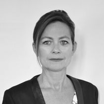 Valérie RUDLER