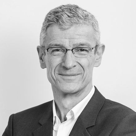 Pierre Varrod